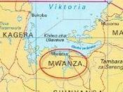 MALAWI, PAESI POVERI DELL'AFRICA, CERCA ENTRARE CULTURA CONDOM. PROGRAMMA FINANZIATO DALL'ITALIA PROVANDO MODERATI SUCCESSI