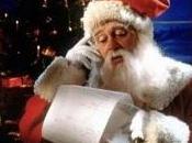 L'Italia paese bambini. Lettera aperta Babbo Natale