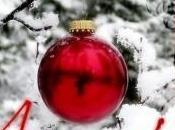 Auguri Felice anno nuovo tutti sensati buoni d'animo.