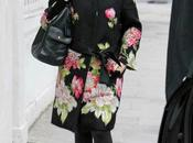 Kylie Minogue fiori d'inverno Dolce