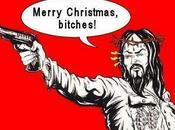 Natale commerciale