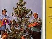 platters christmas with (1963)