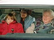 Buon Natale! CASA VACANZE (USA, 1995) Jodie Foster