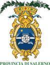 """Provincia approva progetto """"Natale Casa"""""""