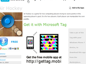 Applist: cercare scaricare programmi Windows Phone