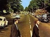 Abbey road monumento nazionale