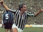 Campioni Bianconeri: Auguri Roberto Bettega