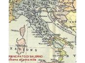 Principato Salerno. Presto referendum