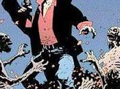 2011 dylan dog? anno incubo