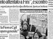 dottori agronomi Salento leccese imitiamo Carlo Petrini