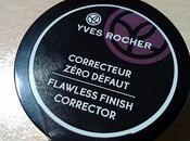 Yves Rocher Correttore Zero Difetti