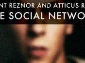 "Album 2010 Trent Reznor Atticus Ross ""The Social Network"""