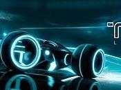 """Tron Legacy"": l'aria elettrica Garrett Hedlund tattica"