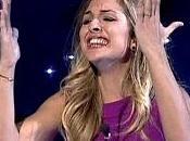 """""""Grande Fratello senza slip: Angelica Livraghi, concorrente patata bollente"""