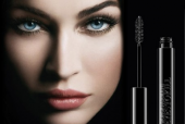 Megan presenta Eyes Kill Excess Armani