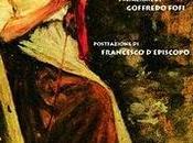 ignora Ava, Francesco Jovine, prefazione Goffredo Fofi, postfazione D'Episcopo (Donzelli). Intervento Nunzio Festa