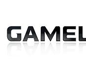 Gameloft Italia annuncia l'apertura primo shop giochi smartphone Android portale mobile Vodafone