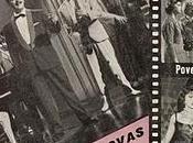Fred buscaglione amare un'altra/la piccola pena (1959)
