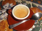 Come fare ottimo caffe'