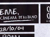 Cinema: l'italia vince hollywood