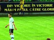 Dacia Chisinau-Chernomorets Odessa 2-1, video highlights