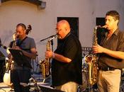 Zoppo... perde weekend dedicato Frank Zappa TrentinoInJazz 2013!
