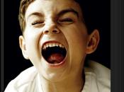 "capricci bambini, nuova ""malattia"""
