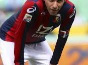 Genoa, Marco Rossi ritira calcio giocato