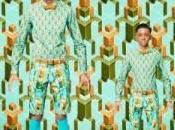 Stromae Papaoutai Video Testo Traduzione