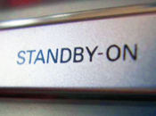 Stand-by Consumo Azzerato grazie semplice Chip Ecologico!