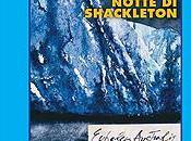 Battiato Ernest Henry Shackleton