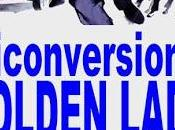 Golden lady: furbate soldi fuga