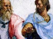 Platone Aristotele, quegli omofobi