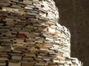 Recap: libri letti 2013 (aprile/luglio)