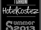 27/7 White Trash Party Giardini dell`Hotel Costez Cazzago (Bs)