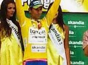 Giro Polonia, prima tappa Ulissi