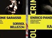 Votate Riccardo Bruni Corriere.it!