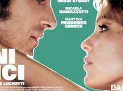 """""""Anni Felici"""" primo poster nuovo film Daniele Luchetti"""