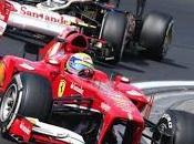 Gran Premio d'Ungheria, decima gara Campionato Formula 2013 diretta Sport (Canale Sky)