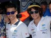 CIV, Imola: Team Pa.sa.ma. Rayo delude attese nella categoria Stock