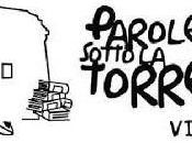 """Portoscuso """"Parole sotto Torre"""""""