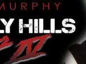 Paramount: lavorazione nuovo Beverly Hills Eddie Murphy