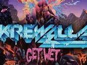 Krewella Live Night Video Testo Traduzione