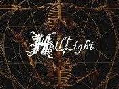 Helllight Above, Devil Below