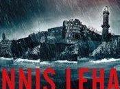 [Recensione] L'isola della paura Dennis Lehane