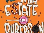 estate Ruberson