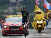 100° Tour France, racconto della 19^Tappa