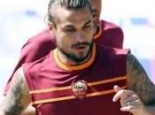 Svolta Osvaldo: Roma rifiuta l'offerta Fulham toglie mercato