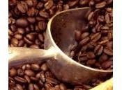 Depressione? tazze caffè giorno riducono rischio suicidio