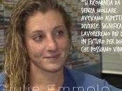 interviste setterosa: analisi Giulia Emmolo